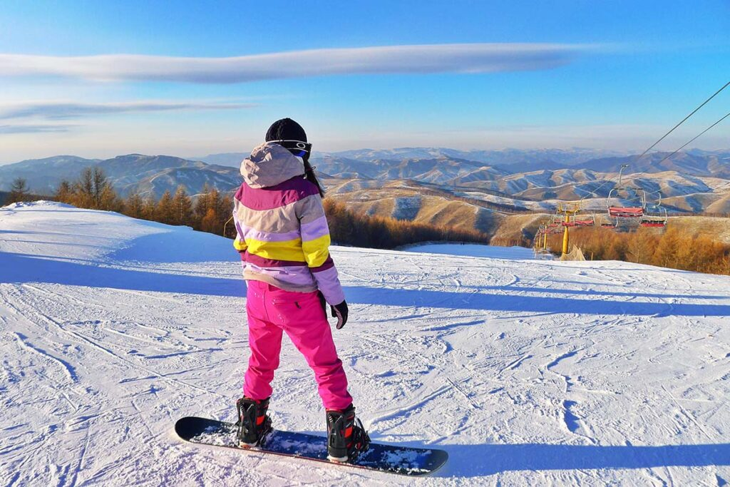 Rossignol Evo 70 Ski Boots for Men