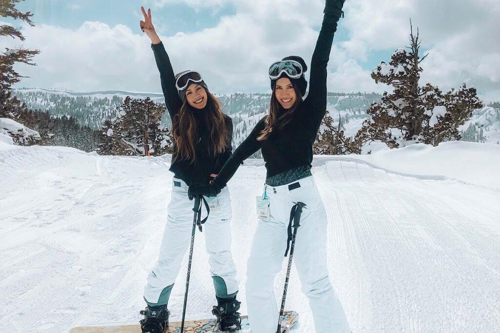 Salomon Kaloo Junior Alpine Ski Poles