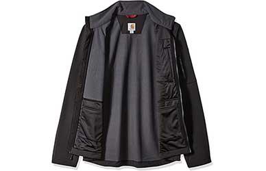 Carhartt-Men-s-Rough-Cut-Hardshell-Winter-Jacket