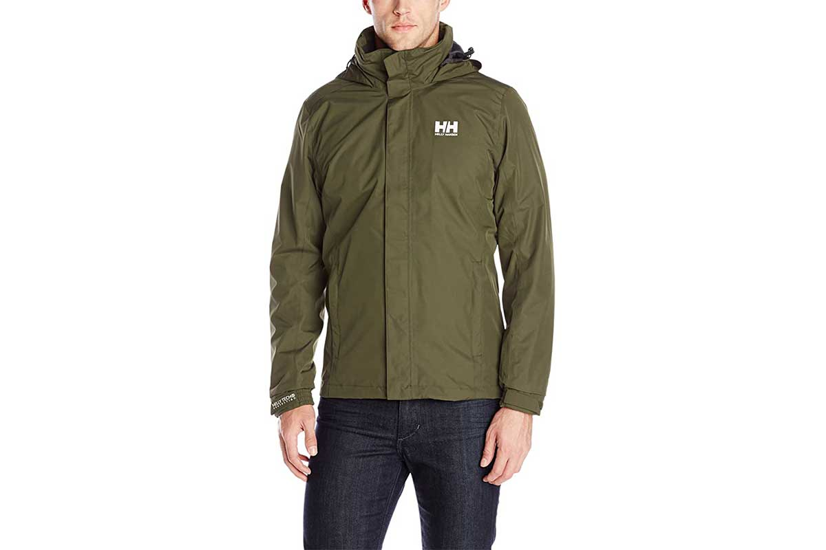 Helly-Hansen-Men-s-Dubliner-Hardshell-Winter-Jacket