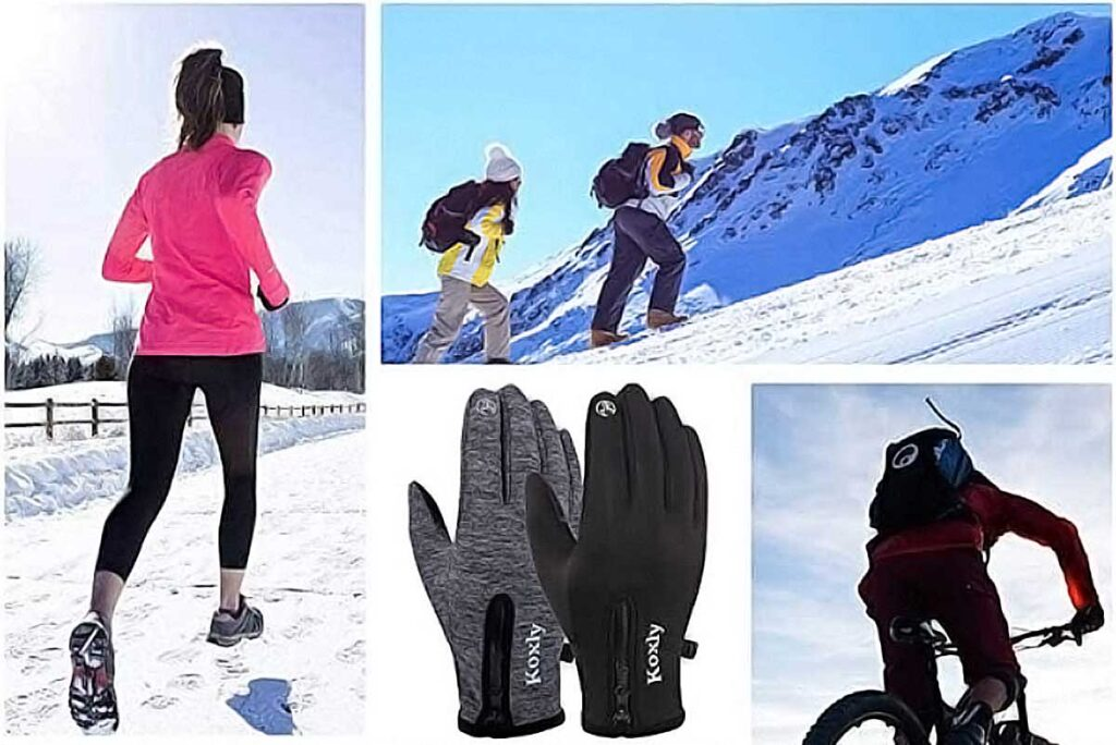 Koxly-Touch-Screen-Fingers-Warm-Winter-Gloves