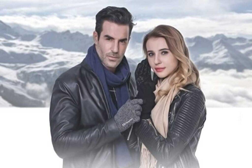TRENDOUX-Winter-Gloves-for-Men-and-Women